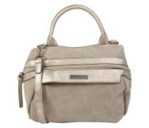 Handtasche 'ava' khaki