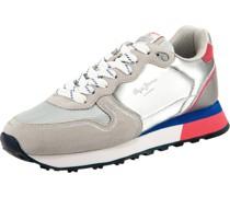 Sneakers 'Dover Britt' mischfarben