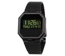 Armbanduhr 'Re-Run'