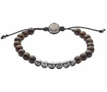 Armband 'dx1087060' silber