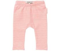 Leggings Danbury pink / rosa