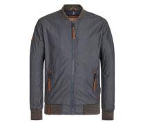Jacket 'Der Bumser' nachtblau