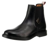 Chelsea Boots 'Ashley' schwarz