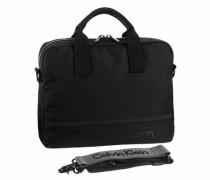 Messenger Bag 'matthew Laptop Bag'