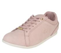 Sneaker 'Rey Lace' rosa