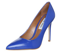 High Heel 'Proto' blau