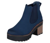 Chelsea Boots 'Jes' navy