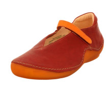 Slipper rostrot