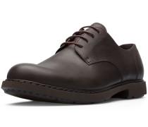 Lässige Schuhe 'Neuman'