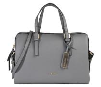 Handtasche 'Marissa' grau