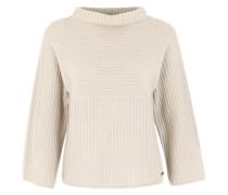 Pullover 'Devan' beige