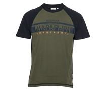 Shirt 'sirilo'