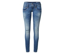 Jeans 'Pitch'