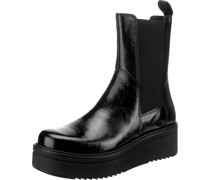 Chelsea Boots ' Tara '