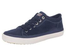 Jakob Sneakers blau
