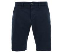 Shorts 'John'