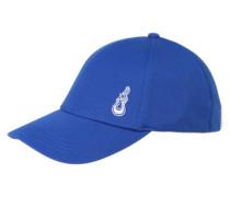 Kappe THxGH 'gigi Hadid Flame' blau