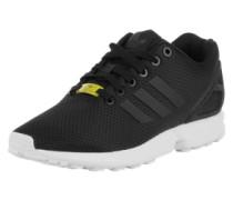 Sneaker aus Textil 'ZX Flux'