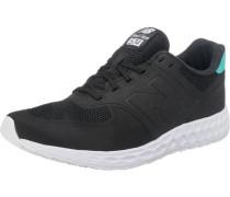 Fresh Foam Mfl574 Sneaker türkis / schwarz / weiß
