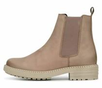 Chelsea Boots 'korio 16'