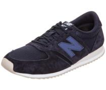 'u420-Nvy-D' Sneaker navy