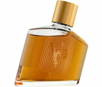 'Man's Best' Eau de Toilette gold
