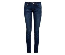Jola Superskinny: Push-up Jeans