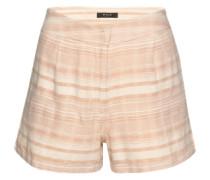 Shorts 'Vifunda' beige / pink