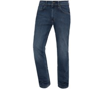 Jeans 'Washington'