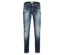 Glenn Royal R228 RDD Slim Fit Jeans