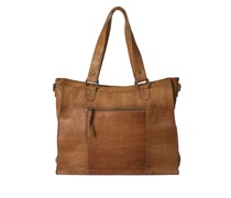 Handtasche 'Molly Urban'