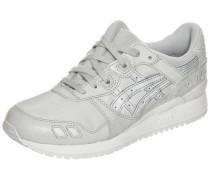 Sneaker 'Gel-Lyte Iii' grau