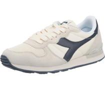 Sneakers 'Camaro' blau / weiß
