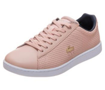 Carnaby Evo Sneaker Damen puder