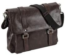 Buddy Business-Tasche Leder 37 cm