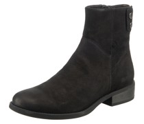 Stiefelette 'Cary'
