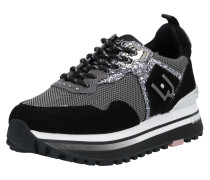 Sneaker 'wonder Maxi 01'