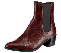 Chelsea Boots 'Lara '