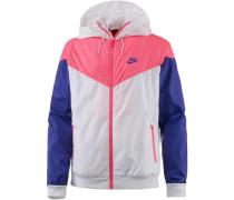Windbreaker 'nsw WR'