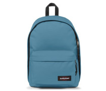 'Out of Office Rucksack' 44 cm mit Laptopfach