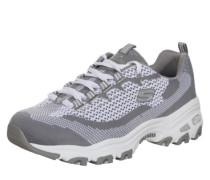 Sneaker 'Sport D'lites Reinvention' grau / weiß