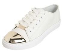 Sneaker 'Clydd-M' weiß