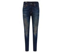 Jeans '510™ Skinny Fit'