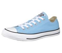 Sneaker 'Chuck Taylor All Star' blau
