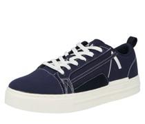 Sneaker 'Sommr'