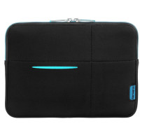 Airglow Sleeves Tablet Case Laptop-Hülle 215 cm