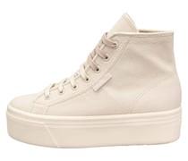 Sneaker '2705 HI TOP - Lena Gercke'
