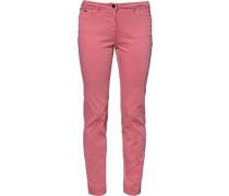 Hose Slim pink