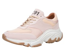 Sneaker 'No. 30 WS'