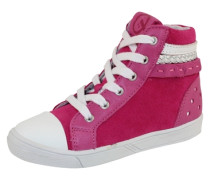 Kinderschuh 415144 pink